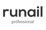 Runail professional