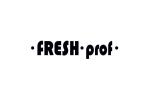 Fresh prof.
