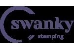 Swanky Stamping