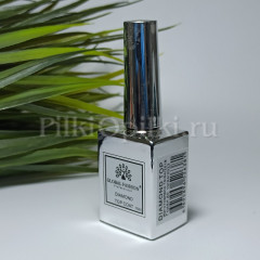 Global Fashion DIAMOND top 15ml