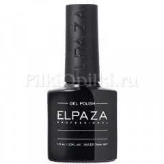 2 RUBBER TOP ELPAZA 10ml