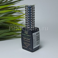 Global Fashion DIAMOND top 12ml
