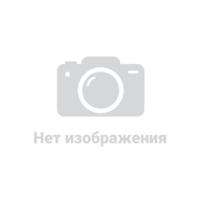 Шлифовщик (универсальный, серый, полукруглый, 100/180) №3771