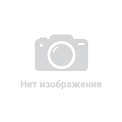 Акриловая пудра (цвет: ярко-белая), 10 гр.