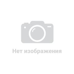 Шабер Yoko 107мм матовый (SI 003)